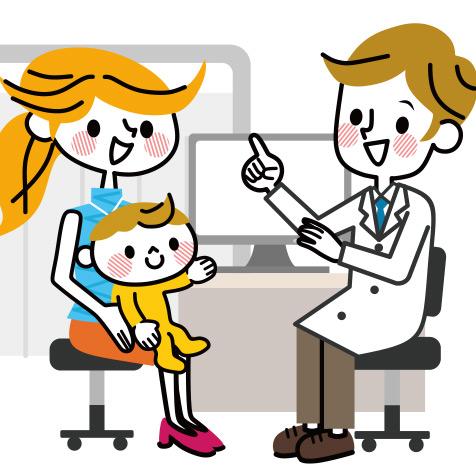 子どもの病気、良くなってきたけど保育園には行かせられない。でも仕事は休めない。